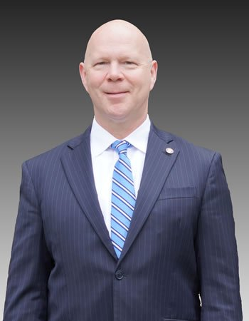 Paul McConnell Mediation Attorney