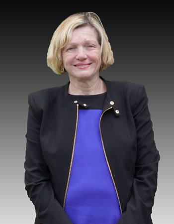 Attorney Donna Convicer