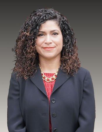 Attorney Heide De La Rosa