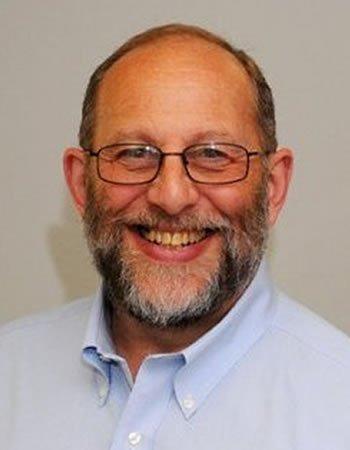 Rabbi Andrew Hechtman