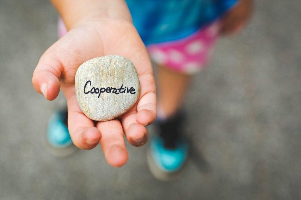 cooperative, stone, cooperation-1246862.jpg